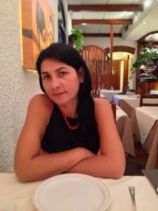 florentina_trascau
