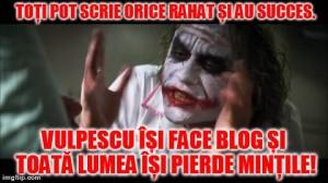 vulpescu_hane