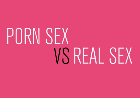nsfw-porn-vs-real-life-sex-457x320
