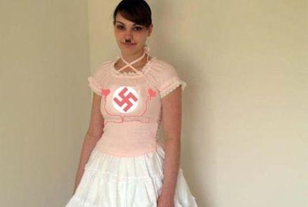hitlerwoman1