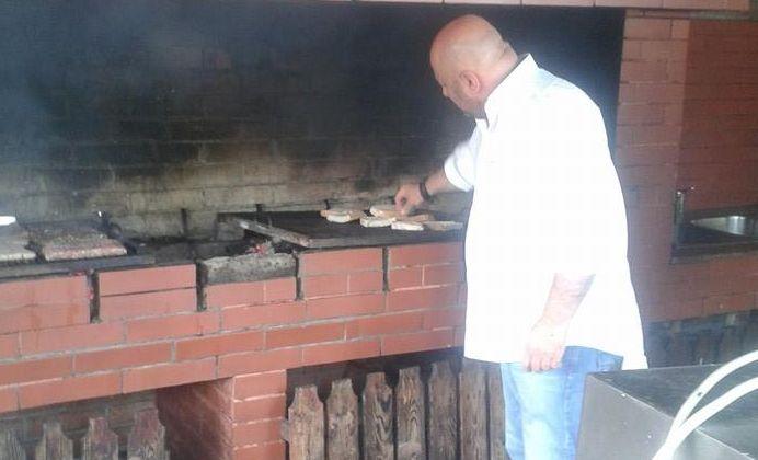 chef_scarlatescu