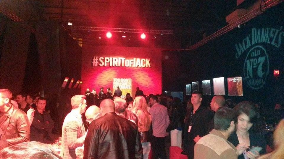 spirit of jack 2014