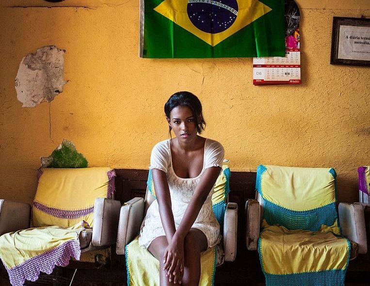 atlasofbeauty_brasil