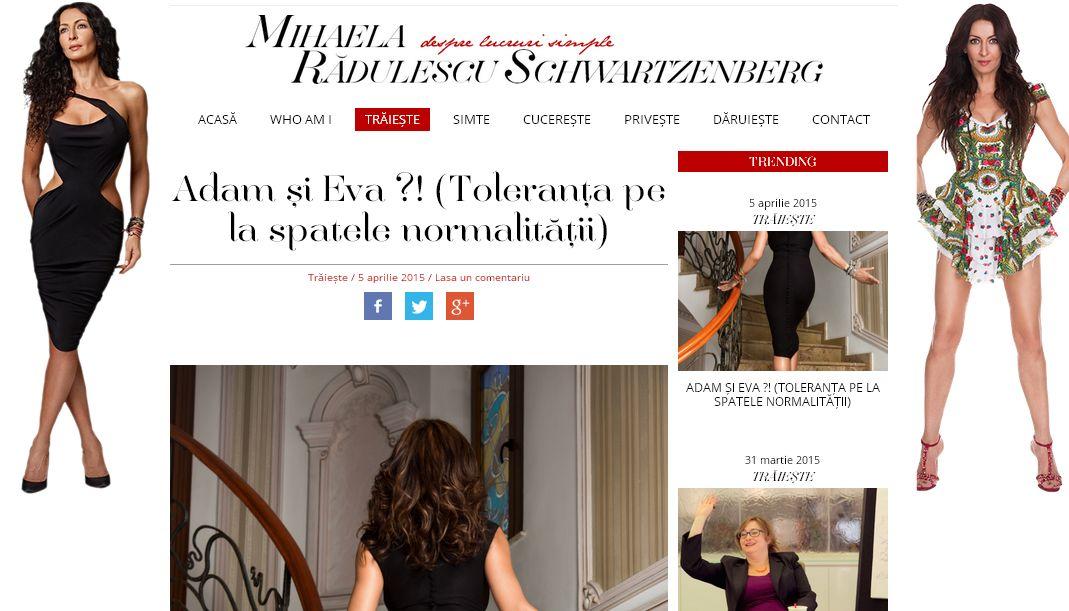 mihaela_radulescu