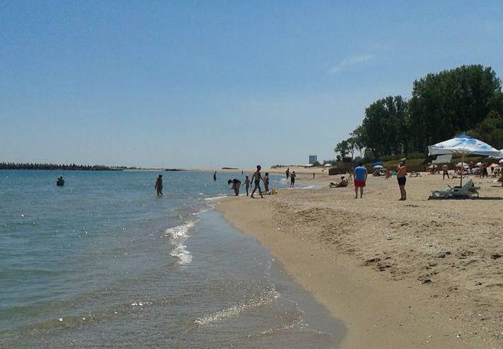 litoral2015