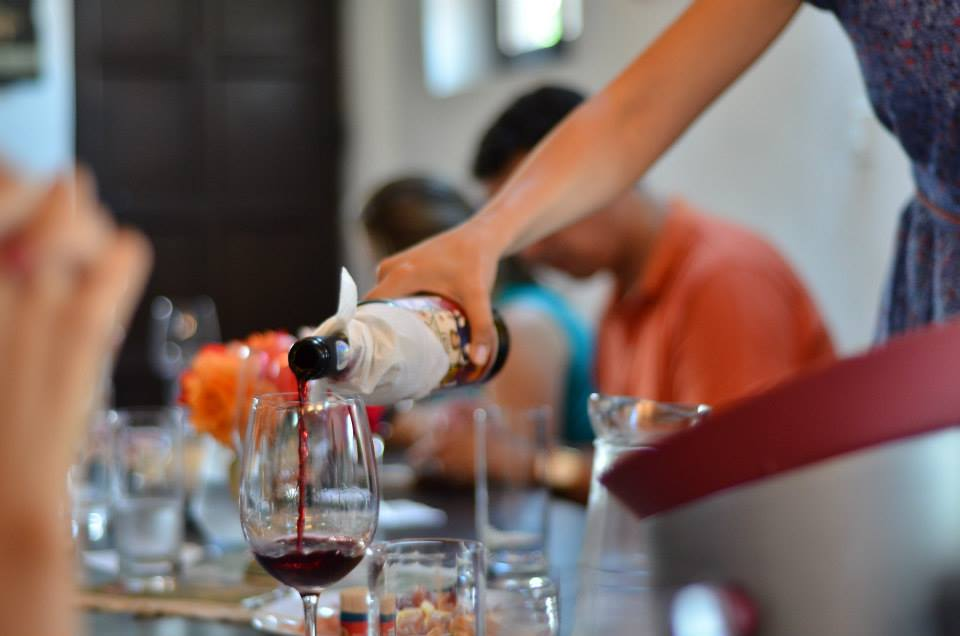 rotenberg_vin