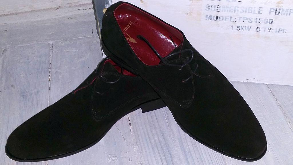 dobre_pantofi