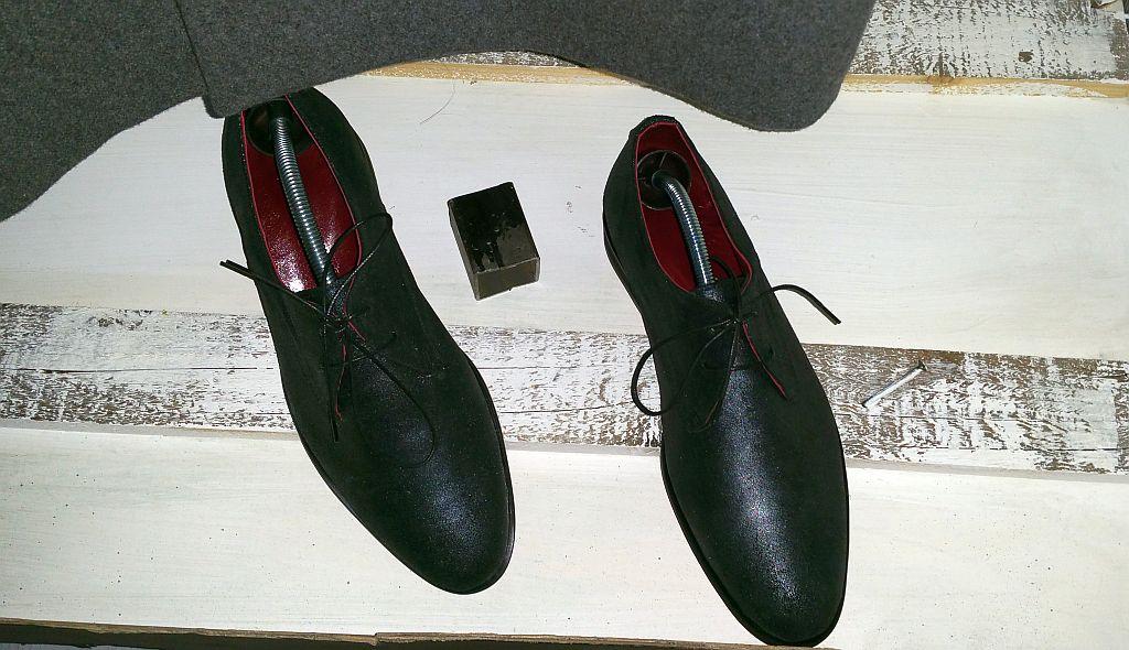 dobre_pantofi1