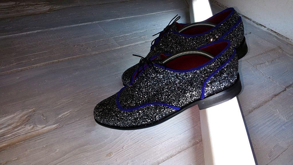 pantofi_dobre10