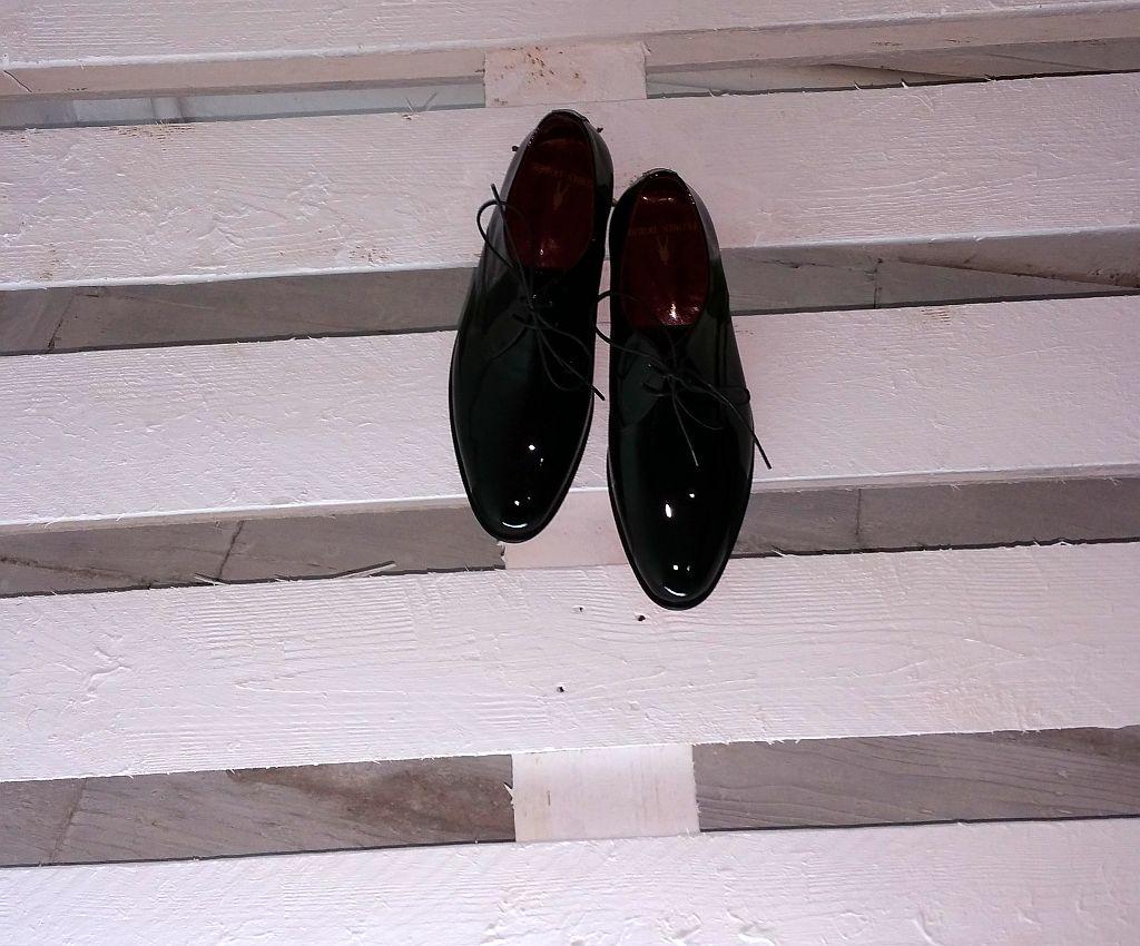 pantofi_dobre12