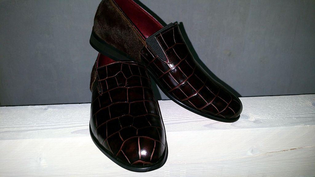 pantofi_dobre3