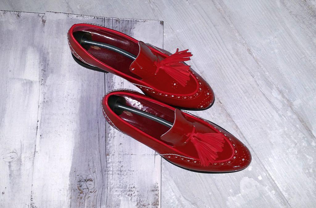 pantofi_dobre6