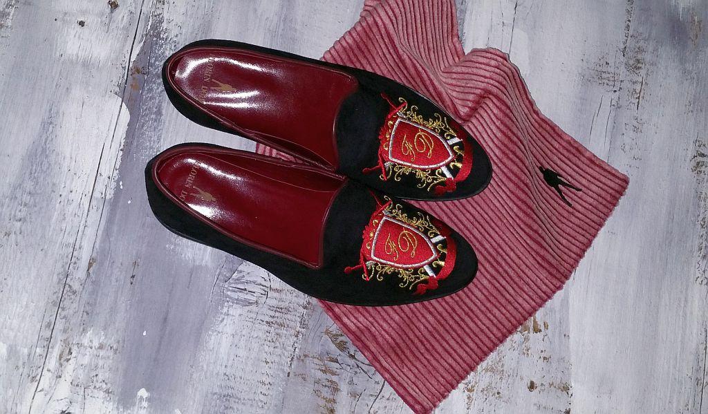 pantofi_dobre9
