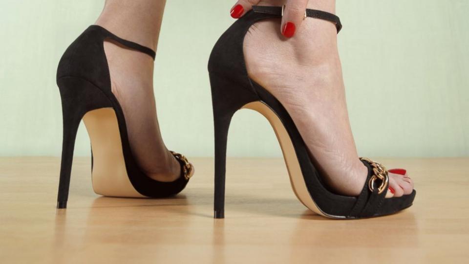 pantofitoc
