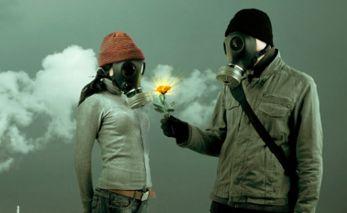 iubire toxica