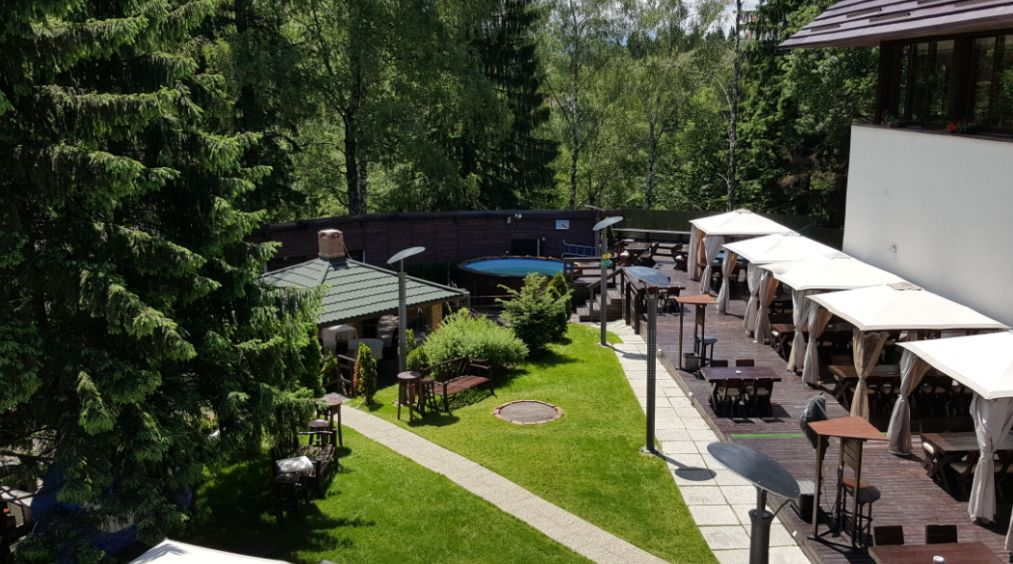 hotel_alpin1