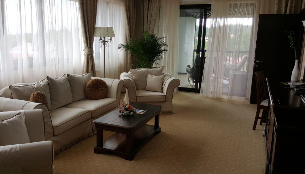 hotel_alpin6