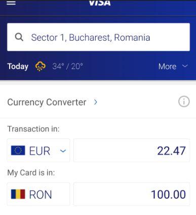 visa_app1