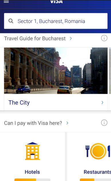 visa_app2