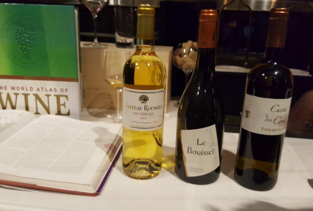 privo_wines