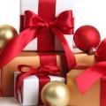 cadouri1
