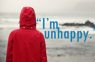 unhappy2