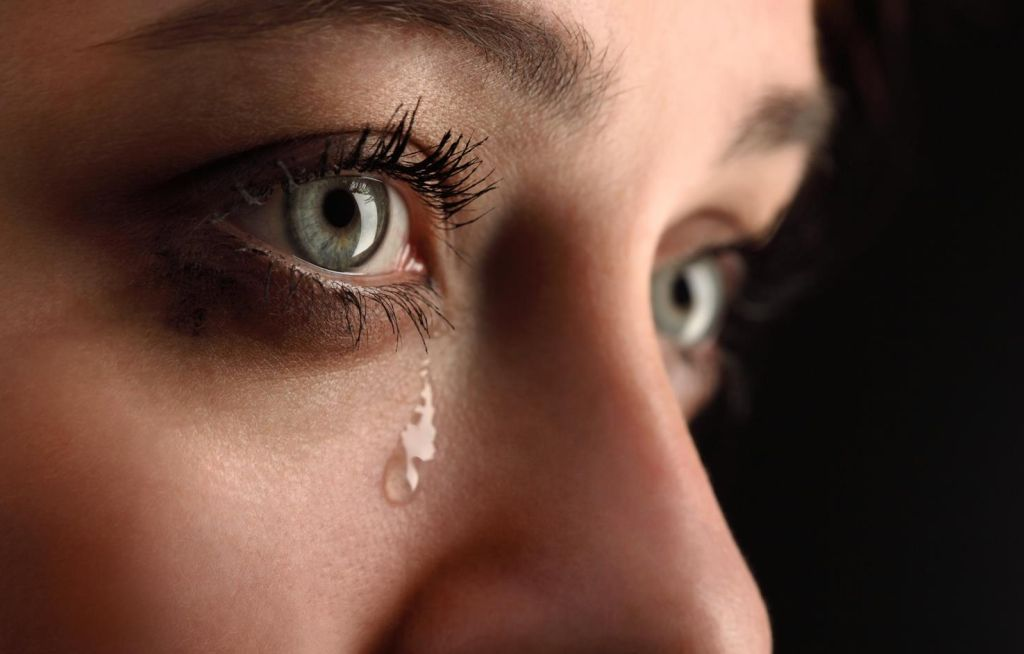 lacrimi12