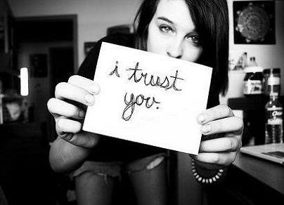 trust12