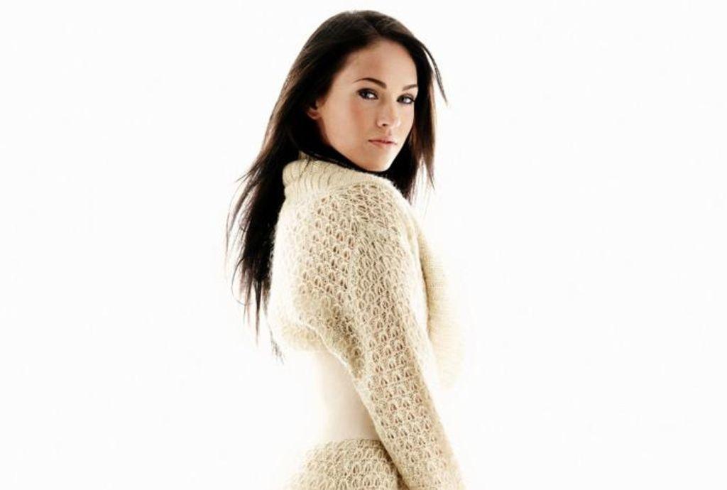 woman12