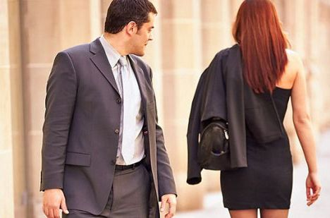 Fata Singura Caut Barbat In Șomcuta Mare, Femei Divortate Care Cauta Barbati Din Amara