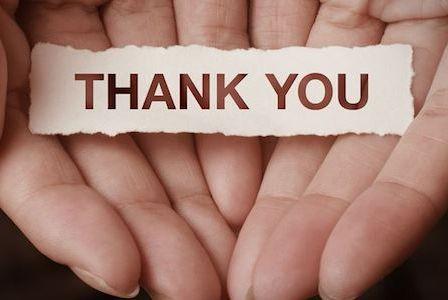 gratitude1