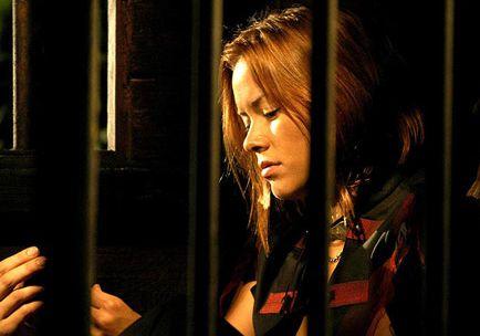 captive2