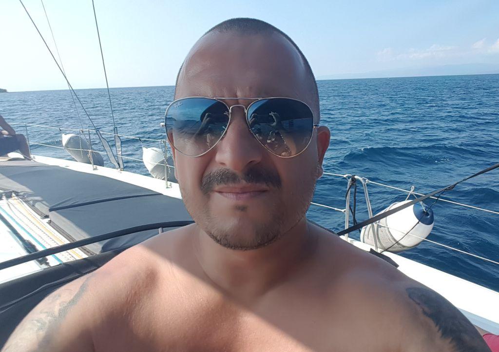 skiathos_barca
