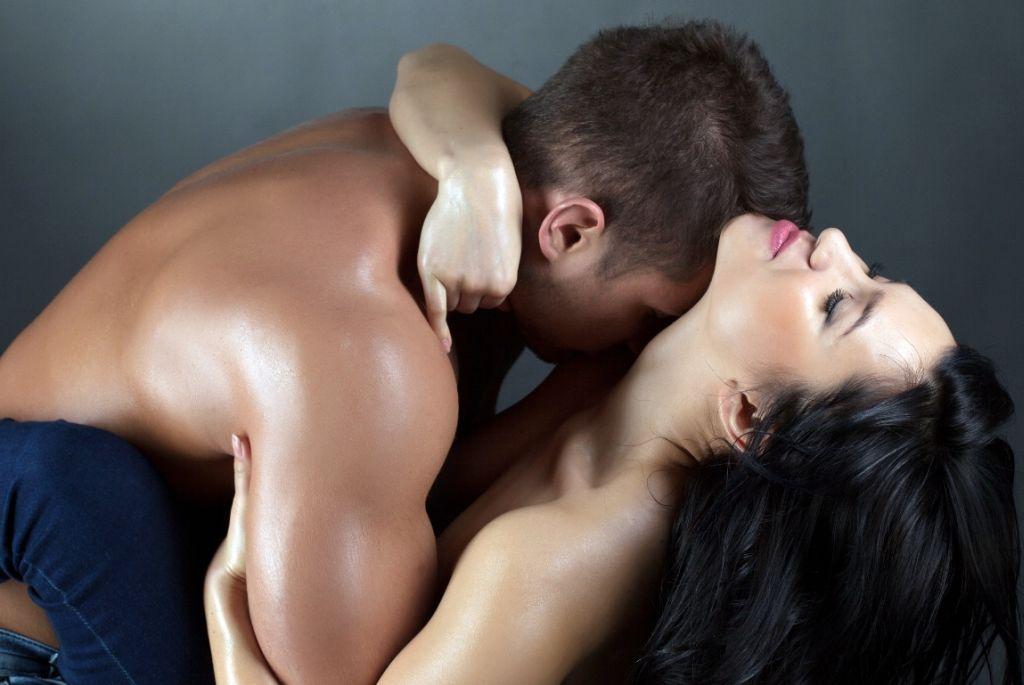 passionate1