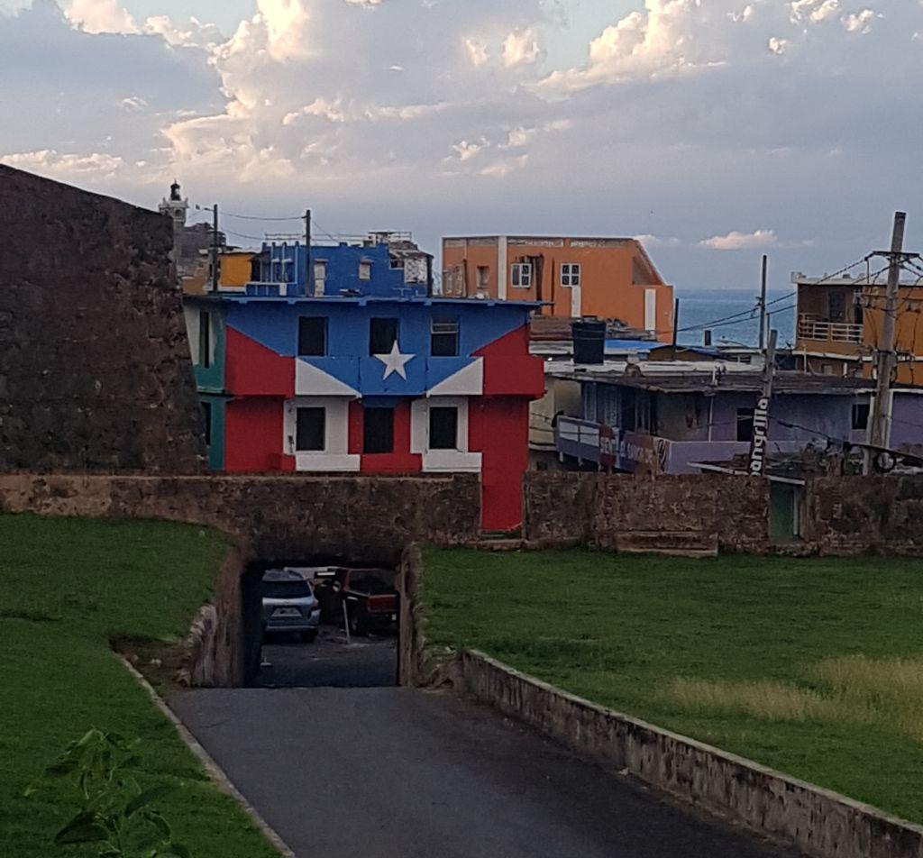 laperla_puertorico