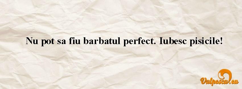 barbatperfect