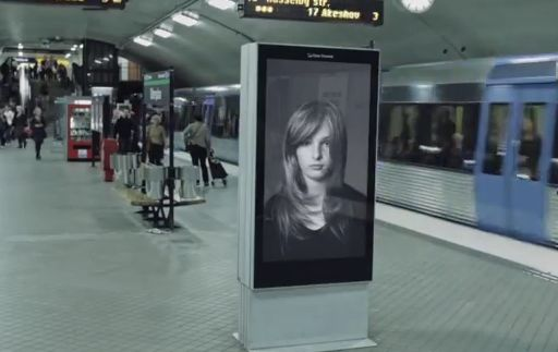 publicitate