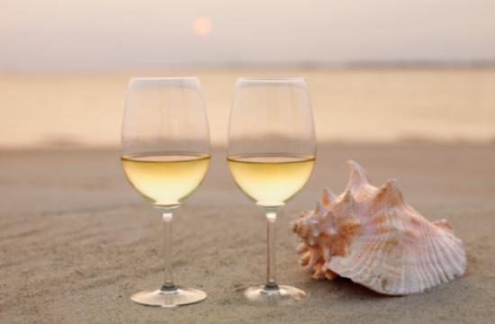 vin-plaja