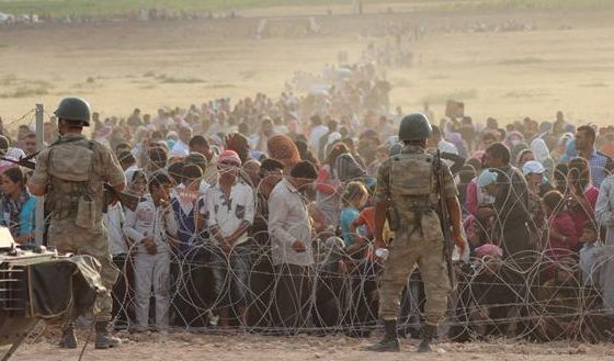muslim_exodus1