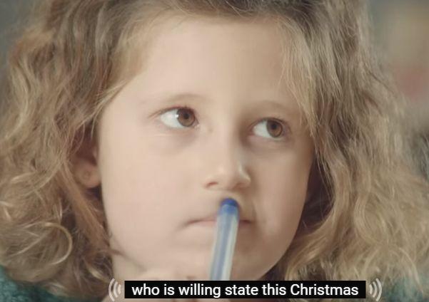 copii1