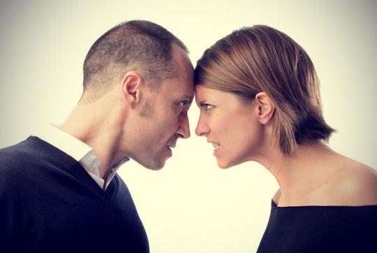 angry-man-and-woman