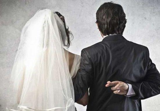 infidelity11