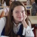 scoala1234